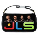 JLS - Shoulder Clutch Bag