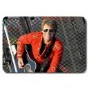 Jon Bon Jovi -  Large Doormat