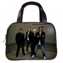 Duran Duran - Classic Handbag