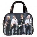Status Quo - Classic Handbag