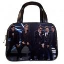 New Kids On The Block - Classic Handbag