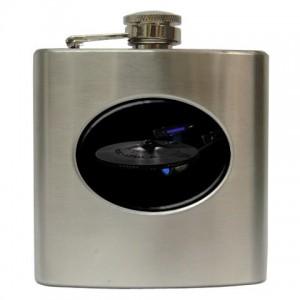 https://www.starsonstuff.com/561-649-thickbox/uss-enterprise-6oz-hip-flask.jpg