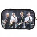 Status Quo - Toiletries Bag