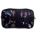 New Kids On The Block - Toiletries Bag