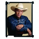Garth Brooks Signature - Apple iPad 2 Hard Case