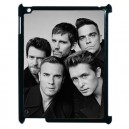 Take That - Apple iPad 2 Hard Case