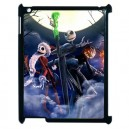 Jack Skellington The Nightmare Before Christmas - Apple iPad 2 Hard Case