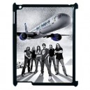 Iron Maiden - Apple iPad 2 Hard Case