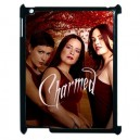 Charmed - Apple iPad 2 Hard Case