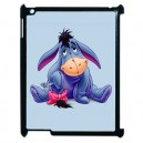 Disney Eeyore - Apple iPad 2 Hard Case