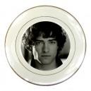 Lee Mead - Porcelain Plate
