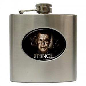 https://www.starsonstuff.com/693-781-thickbox/the-fringe-6oz-hip-flask.jpg