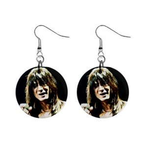 https://www.starsonstuff.com/700-827-thickbox/steve-perry-journey-button-earrings.jpg