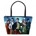 The Scissor Sisters - Classic Shoulder Bag
