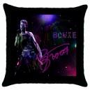 David Bowie - Cushion Cover