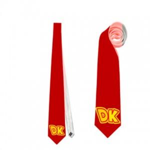 https://www.starsonstuff.com/7106-thickbox/donkey-kong-diddy-show-necktie.jpg