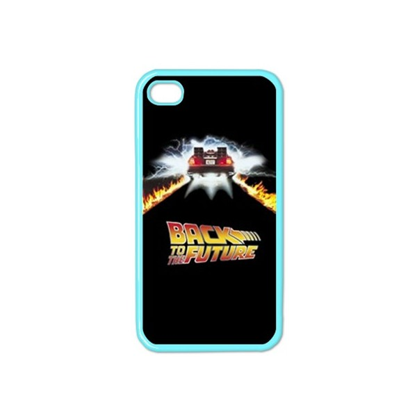 iphones on ebay back to the future apple iphone 4 4s ios 5 ebay 5413