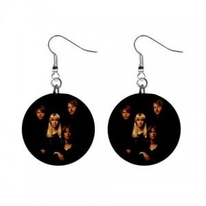 https://www.starsonstuff.com/72-135-thickbox/abba-button-earrings.jpg