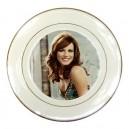 Martina Mcbride - Porcelain Plate