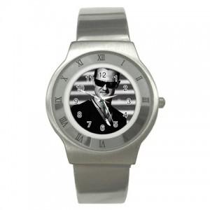 https://www.starsonstuff.com/745-873-thickbox/michael-schumacher-ultra-slim-watch.jpg