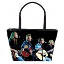 The Eagles - Classic Shoulder Bag