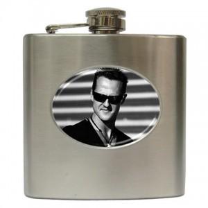 https://www.starsonstuff.com/816-960-thickbox/michael-schumacher-6oz-hip-flask.jpg