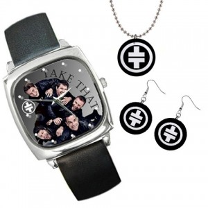 https://www.starsonstuff.com/82-148-thickbox/take-that-watch-necklace-and-earrings-set.jpg