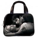 True Blood - Classic Handbag
