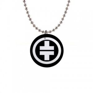 https://www.starsonstuff.com/83-147-thickbox/take-that-necklace.jpg