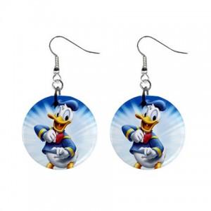 https://www.starsonstuff.com/873-1119-thickbox/disney-donald-duck-button-earrings.jpg