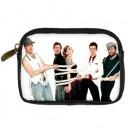 Scissor Sisters - Digital Camera Case