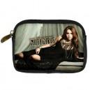 Miley Cyrus - Digital Camera Case