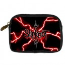 Slipknot - Digital Camera Case