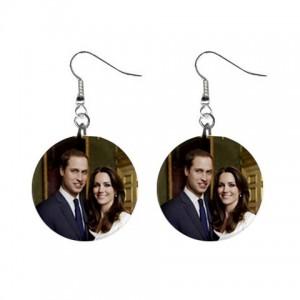 https://www.starsonstuff.com/894-1140-thickbox/william-and-kate-royal-wedding-button-earrings.jpg