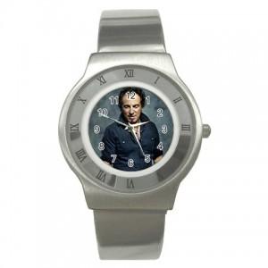 https://www.starsonstuff.com/917-1163-thickbox/bruce-springsteen-ultra-slim-watch.jpg