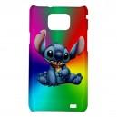 Disney Stitch - Samsung Galaxy S II Case