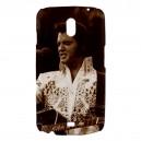 Elvis Presley Aloha - Samsung Galaxy Nexus i9250 Case