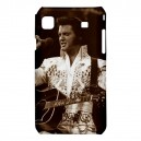 Elvis Presley Aloha - Samsung Galaxy S i9008 Case